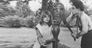 Photo from TheMiracleWorker