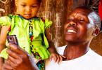Unreasonable East Africa
