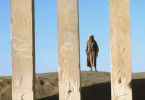 new-pillars
