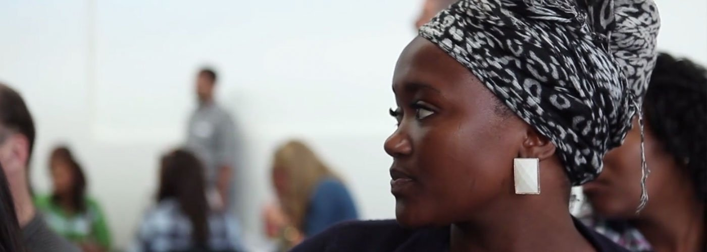 Design Thinking in South Africa (Ep.7)