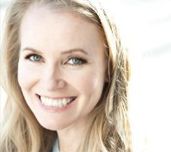 Sara Olsen