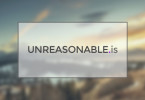 unreasonable_default