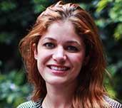 Carolina Lomeli