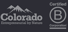 colorado Bcorp