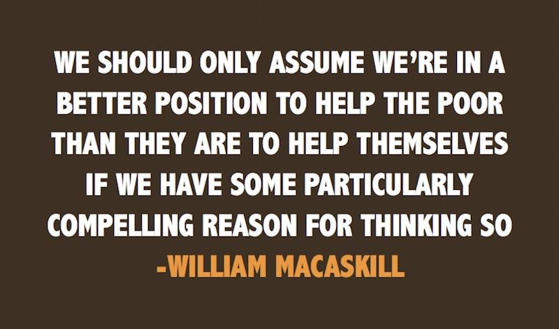 macaskill-quote