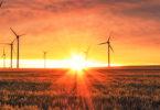 clean energy Jigar Shah