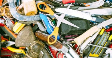 SaaS tools