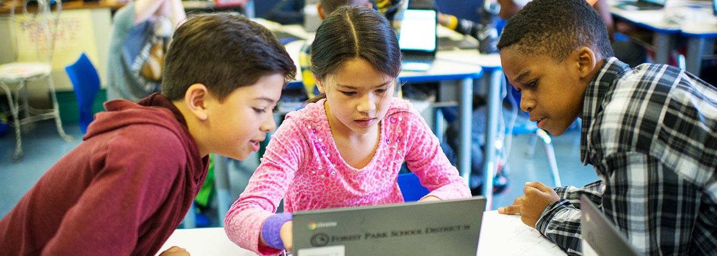 Closing the Achievement Gap by Making Teachers Superheroes