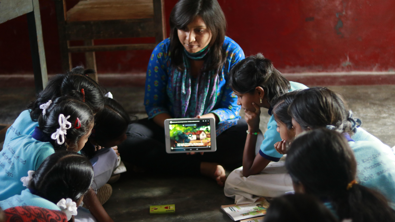 currently-5000-teachers-are-using-guru-g-to-teach-over-120000-students-%2f%2f-photo-from-guru-g