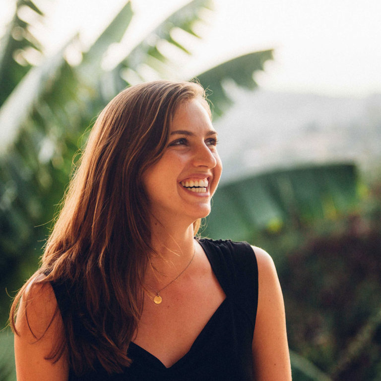 Ayla Schlosser