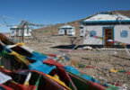 tibet-fossil-electricity
