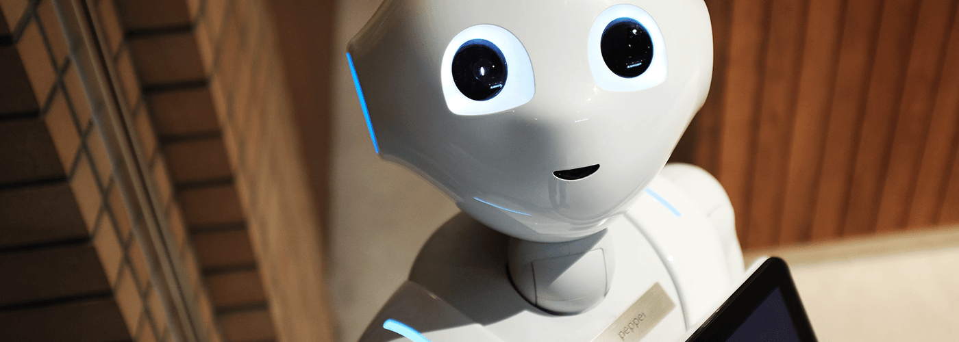 Is AI the End of Jobs or a New Beginning?