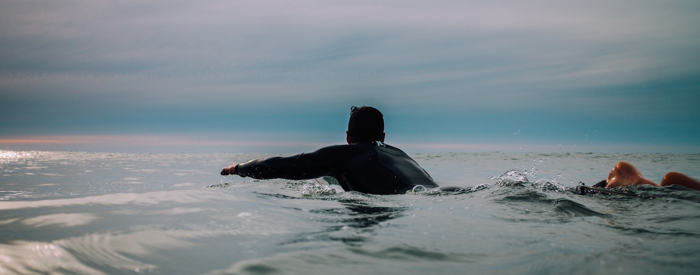 Patagonia Using Fair Trade to Change the Surf Apparel Industry
