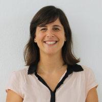 Nadia Campos