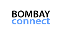 Bombay Connect