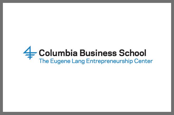 Columbia Business School Eugene Lang Entrepreneurship Center