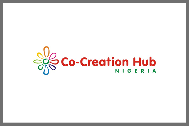 Co-Creation Hub: Nigeria