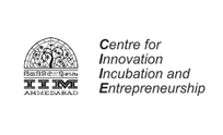 The Centre for Innovation Incubation and Entrepreneurship (CIIE)