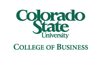 Global Social and Sustainable Enterprise (GSSE) MBA at CSU