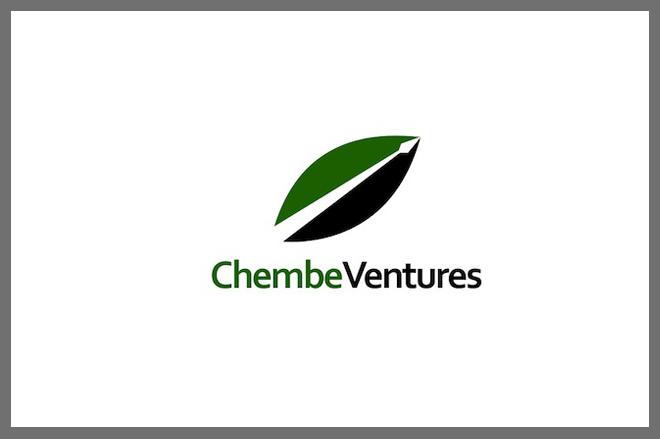 Chembe Ventures