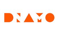 DNAMO