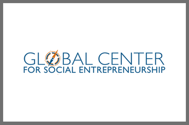 Global Center for Social Entrepreneurship, University of the Pacific
