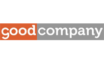 GoodCompany Group