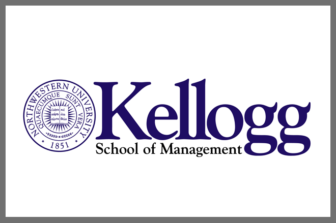 Social Enterprise at Kellogg (SEEK)