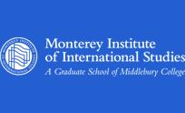 Monterey Institute
