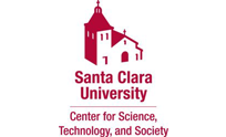 Santa Clara University – Center for Science, Technology, and Society