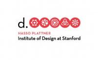 Stanford's d.school