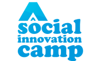 Social Innovation Camp