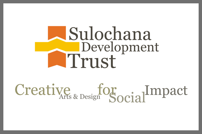 Sulochana Development Trust