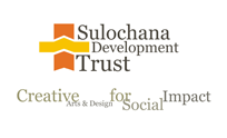 Sulochana Development Trust