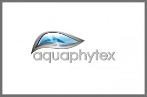 aquaphytex