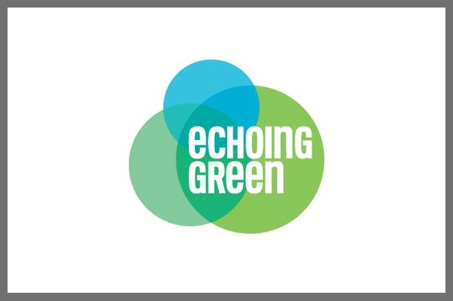 http://unreasonableatsea.com/wp-content/uploads/2012/03/echoing-green-BIG4.jpg