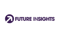 Future Insights