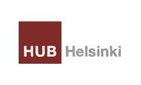 Hub Helsinki