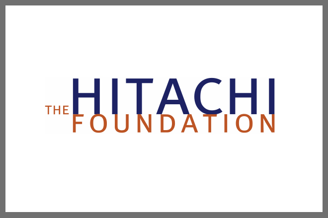 Hitachi Foundation