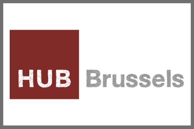 Hub Brussels
