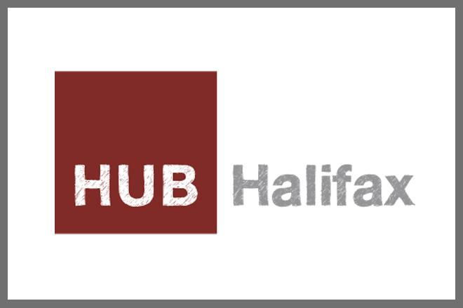 Hub Halifax