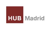 Hub Madrid