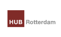 Hub Rotterdam