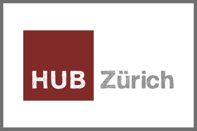 Hub Zurich