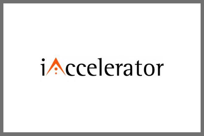 iAccelerator