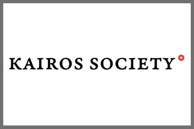 Kairos Society