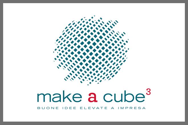 Make a Cube
