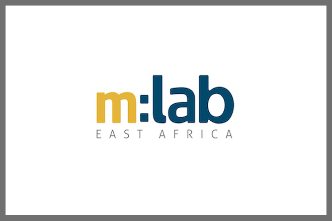 m:lab