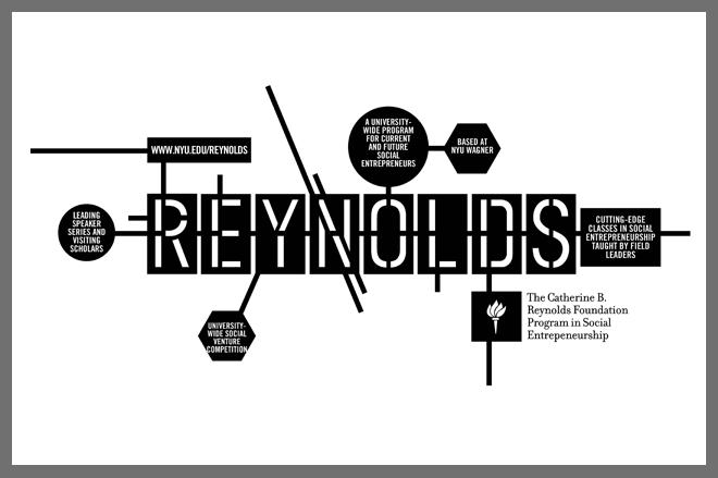 NYU Reynolds Program