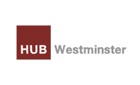 Hub London – Westminster
